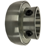 HTB High temperature ball bearing